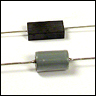 Voltage Rectifier